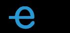 Elearn - UPPA(r)en logoa