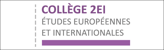 Collège 2EI