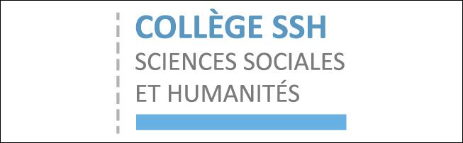 College SSH