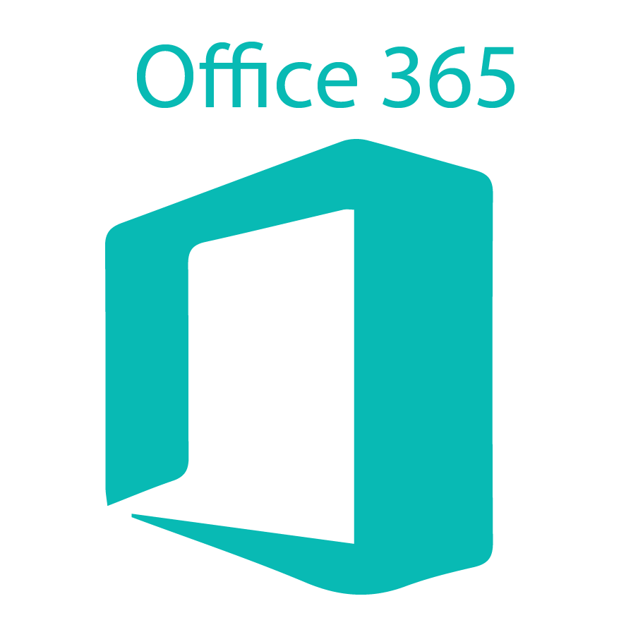 Lien vers office 365