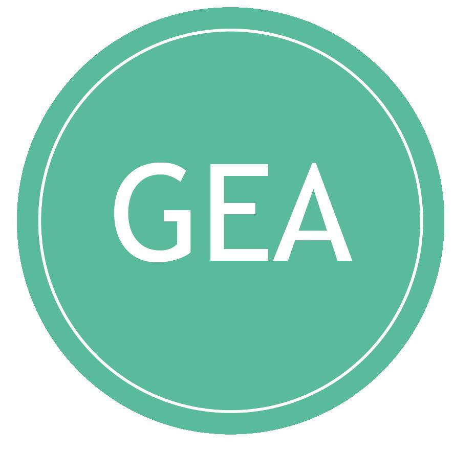 Lien vers l'espace GEA
