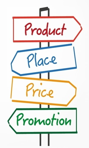 product-place-price-promotion