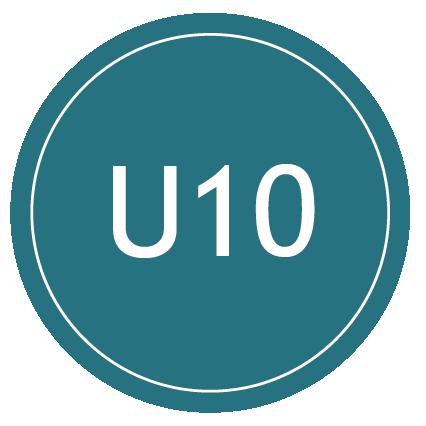 Acceder a la U10