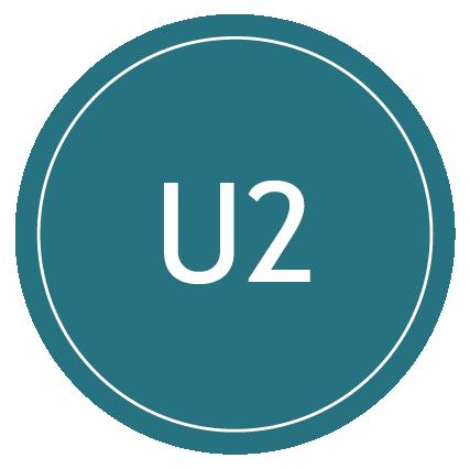 Acceder a la U2