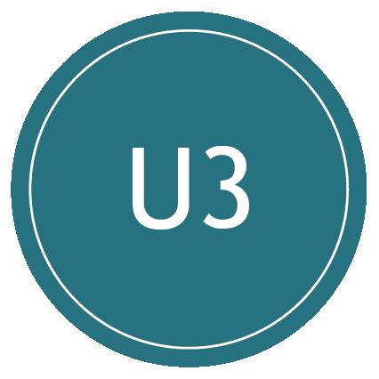 Acceder a la U3