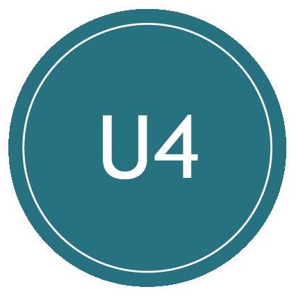 Acceder a la U4