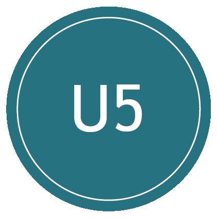 Acceder a la U5