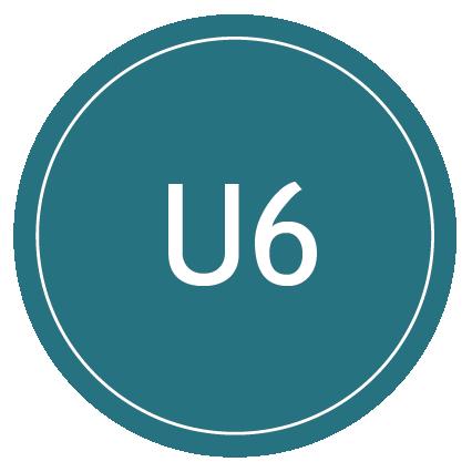 Acceder a la U6