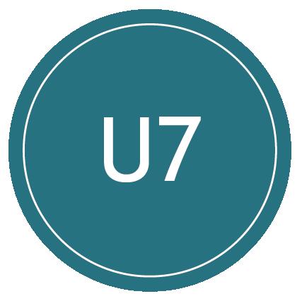 Acceder a la U7