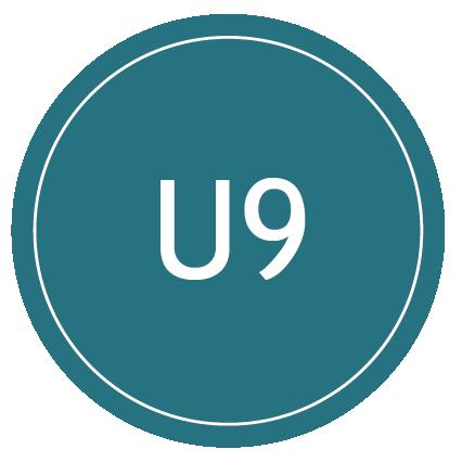 Acceder a la U9