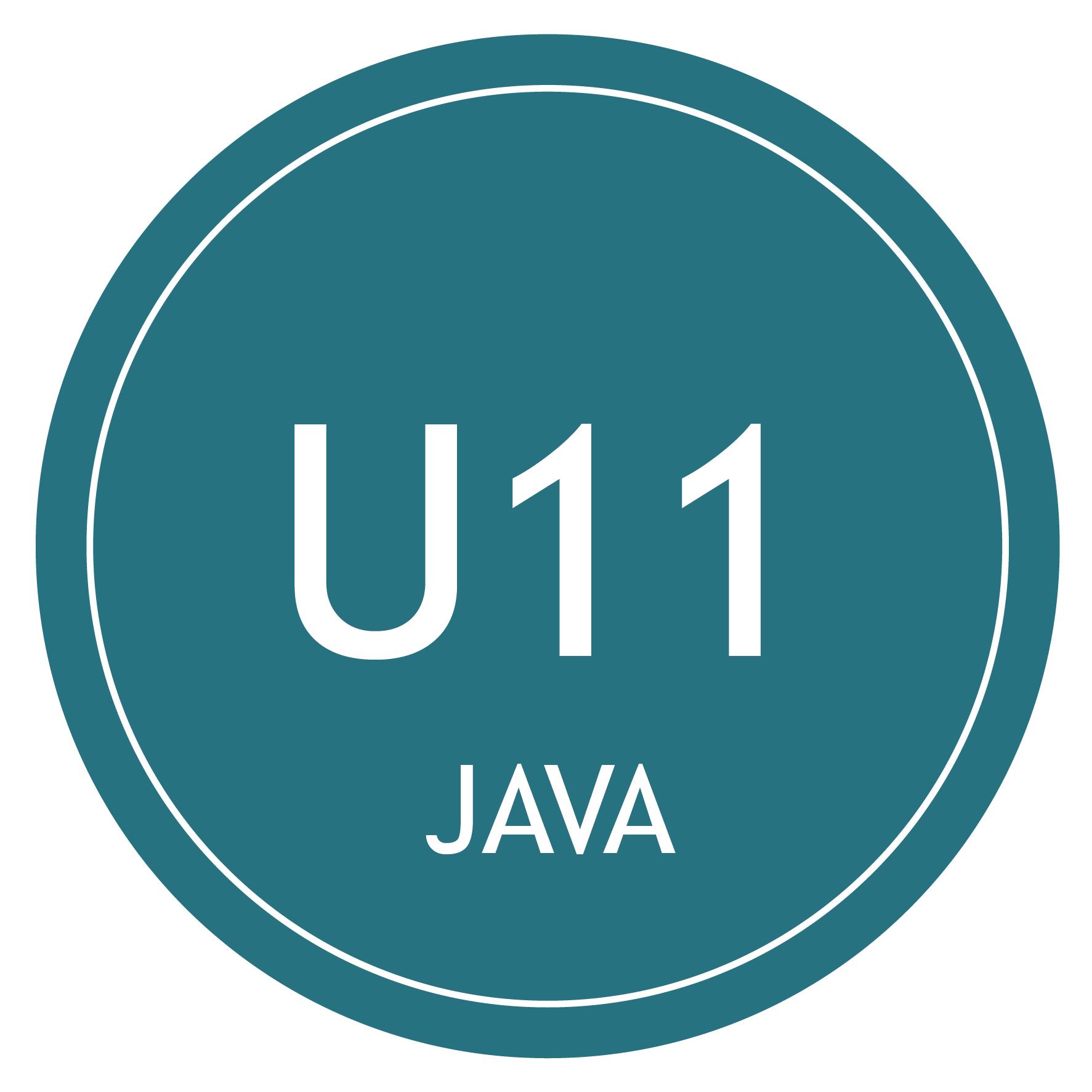 Acceder a la U11 1